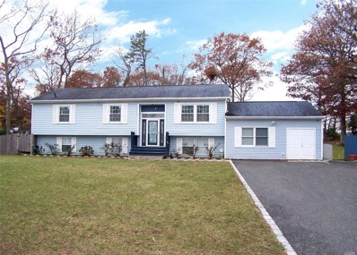66 Miller Place Mid Rd, Mt. Sinai, NY 11766 - MLS#: 3082940