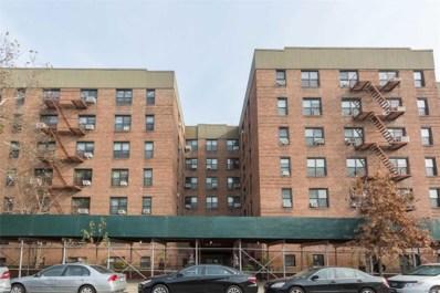 38-15 149th, Flushing, NY 11354 - MLS#: 3083054