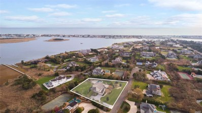 8 Watersedge Ct, Westhampton Bch, NY 11978 - MLS#: 3083073
