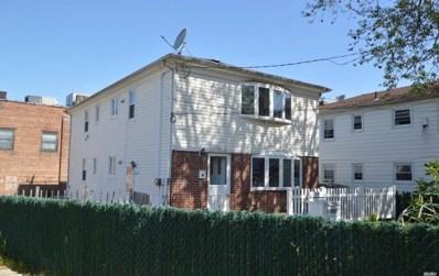 254-01 Pembroke Ave, Little Neck, NY 11362 - MLS#: 3083085