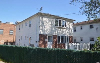 254-01 Pembroke Ave, Little Neck, NY 11362 - MLS#: 3083085