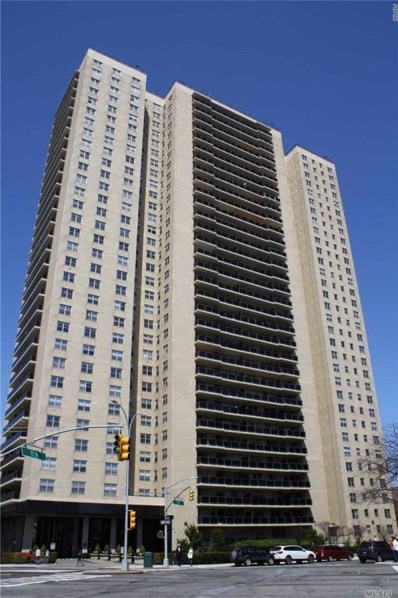 110-11 Queens Blvd UNIT 27A, Forest Hills, NY 11375 - MLS#: 3083089