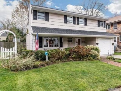 5 Bettina Ct, Huntington Sta, NY 11746 - MLS#: 3083111