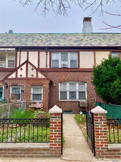 34-48 72 St, Jackson Heights, NY 11372 - MLS#: 3083164