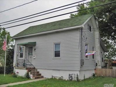 11 Waterview St, E. Rockaway, NY 11518 - MLS#: 3083174