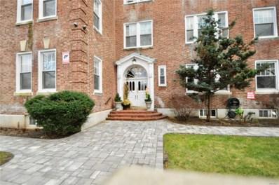 14 Mulford Pl, Hempstead, NY 11550 - MLS#: 3083178