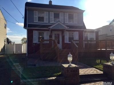 18 Frederick Ave, Roosevelt, NY 11575 - MLS#: 3083188