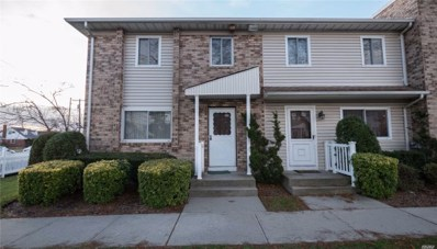 1595-1 N. Central Ave, Valley Stream, NY 11580 - MLS#: 3083380