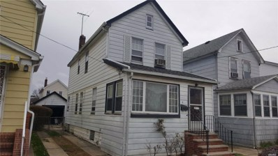 221-17 104th, Queens Village, NY 11429 - MLS#: 3083410