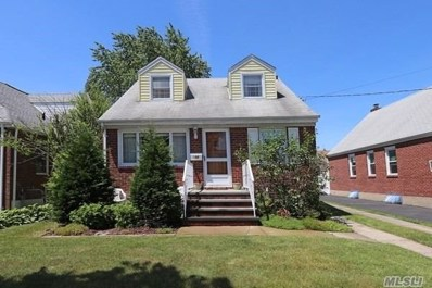 105 Sheridan Blvd, Mineola, NY 11501 - MLS#: 3083411