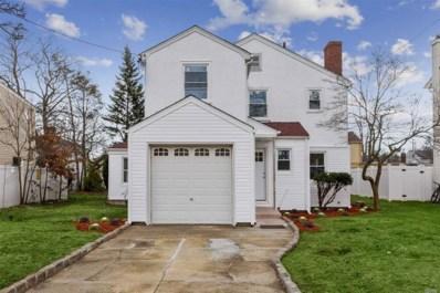 996 Henhawk Rd, Baldwin, NY 11510 - MLS#: 3083427