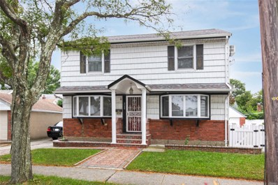 82-58 262nd, Glen Oaks, NY 11004 - MLS#: 3083458