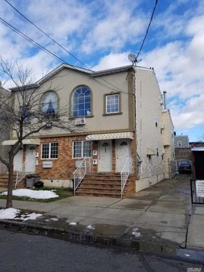 283 Essex St, Brooklyn, NY 11208 - MLS#: 3083462