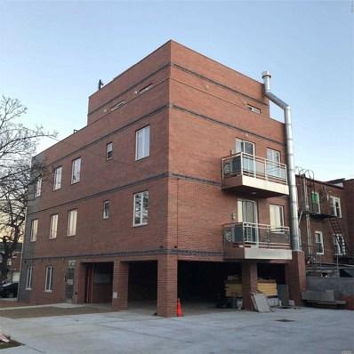 54-02 Junction Blvd, Elmhurst, NY 11373 - MLS#: 3083468