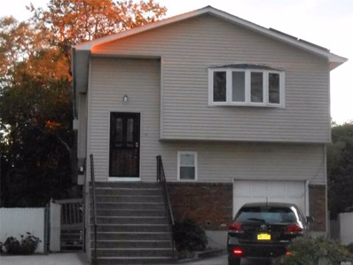 716 Commander Ave, W. Babylon, NY 11704 - MLS#: 3083474