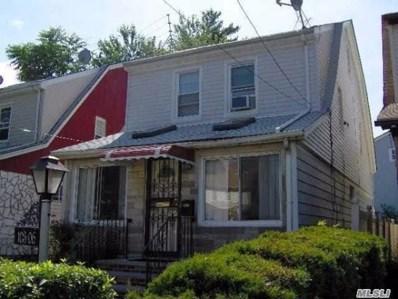 103-06 223rd St, Queens Village, NY 11429 - MLS#: 3083505