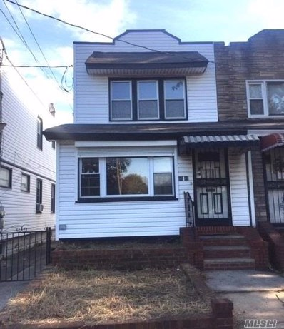 61-63 69th, Middle Village, NY 11379 - MLS#: 3083571