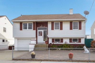 82 E 1st St, Freeport, NY 11520 - MLS#: 3083622