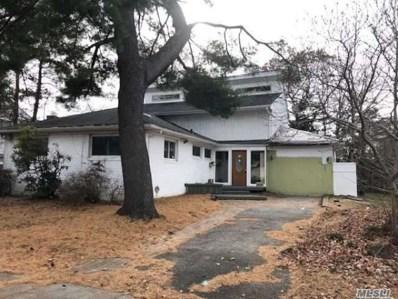 70 Joyce Rd, Plainview, NY 11803 - MLS#: 3083634