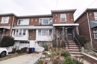169-23 26th Ave, Flushing, NY 11358 - MLS#: 3083639