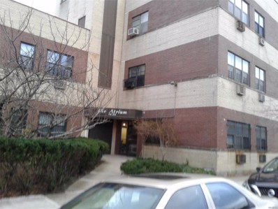 76-26 47 Avenue UNIT 2G, Elmhurst, NY 11373 - MLS#: 3083686