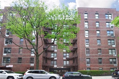 2165 Matthews Ave, Bronx, NY 10462 - MLS#: 3083713