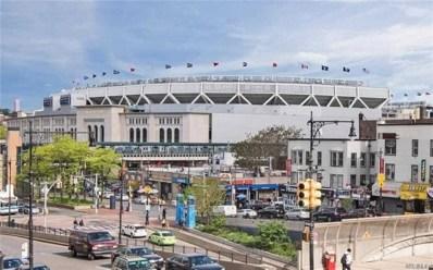 860 Grand Concourse, Bronx, NY 10451 - MLS#: 3083728