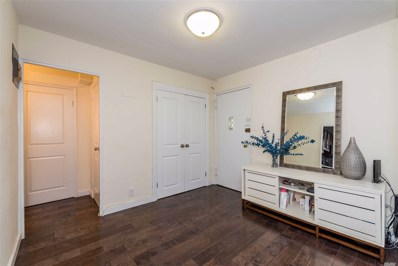 69-10 108, Forest Hills, NY 11375 - MLS#: 3083734