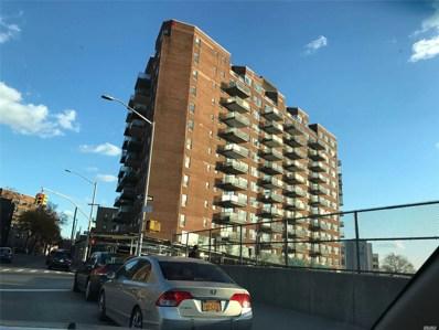 85-15 Main, Briarwood, NY 11432 - MLS#: 3083739