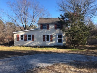 98 Three Mileharbor Rd, East Hampton, NY 11937 - MLS#: 3083768