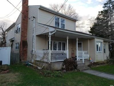 1659 Chapin Ave, Merrick, NY 11566 - MLS#: 3083778