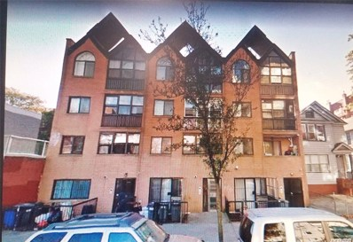 132-18 Sanford, Flushing, NY 11355 - MLS#: 3083843