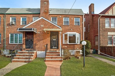 116-05A 217th, Cambria Heights, NY 11411 - MLS#: 3083861