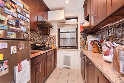 29-14 139th St UNIT 4C, Flushing, NY 11354 - MLS#: 3083891