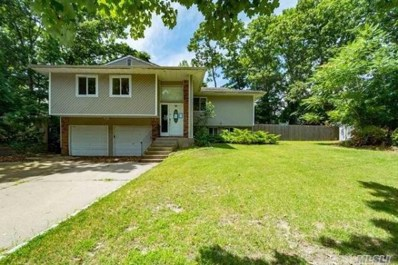66 Patchogue Dr, Rocky Point, NY 11778 - MLS#: 3083899
