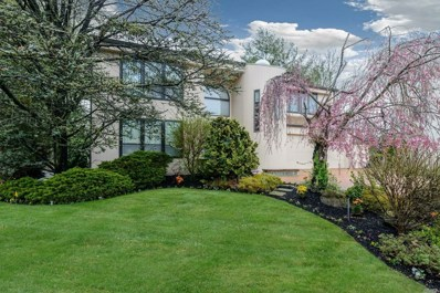 5 Radcliffe Ct, Syosset, NY 11791 - MLS#: 3083913