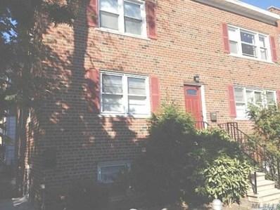 6103 Liebig Ave, Riverdale, NY 10471 - MLS#: 3083934