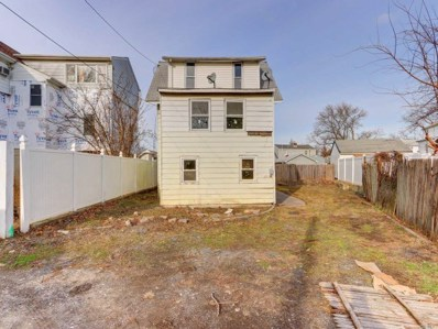64B Maple, Inwood, NY 11096 - MLS#: 3083957