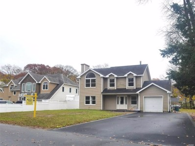92 Lake St, Islip, NY 11751 - MLS#: 3083965