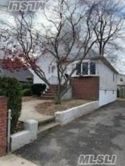 31 Edgewood Rd, Port Washington, NY 11050 - MLS#: 3083971