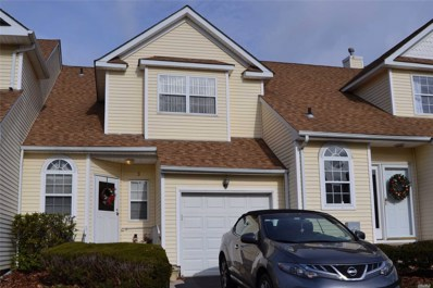 3 Blueberry Ct, Melville, NY 11747 - MLS#: 3083993