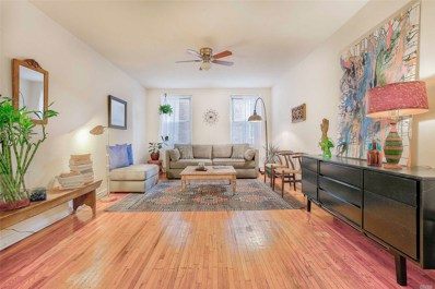76-10 34th Avenue UNIT 2C, Jackson Heights, NY 11372 - MLS#: 3084011