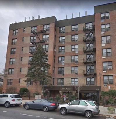 78-40 164th, Fresh Meadows, NY 11366 - MLS#: 3084048