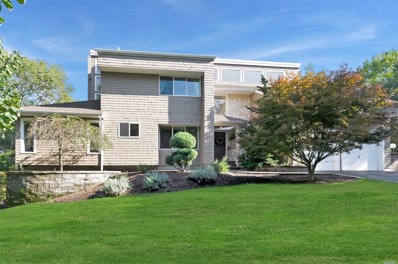 115 Peninsula Dr, Port Jefferson, NY 11777 - MLS#: 3084059
