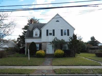 82 Hampshire Road, Rockville Centre, NY 11570 - MLS#: 3084137