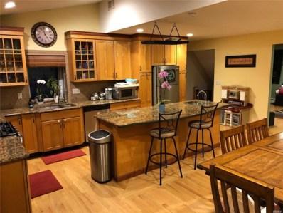 5 Cottage Blvd, Hicksville, NY 11801 - MLS#: 3084166