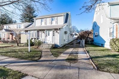 59 Kernochan Ave, Hempstead, NY 11550 - MLS#: 3084169