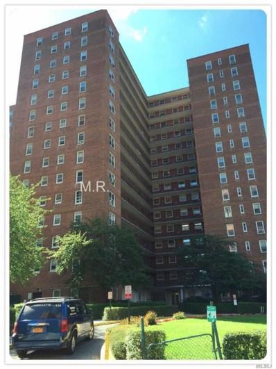 98-20 62, Rego Park, NY 11374 - MLS#: 3084173