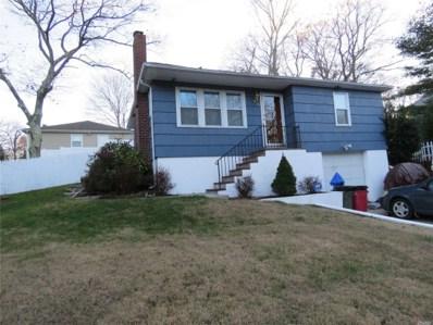 4 Giant Oak Dr, Ridge, NY 11961 - MLS#: 3084205