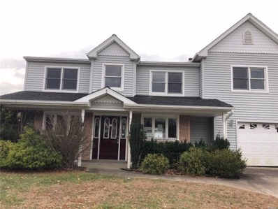 26 Haven Ln, Levittown, NY 11756 - MLS#: 3084266